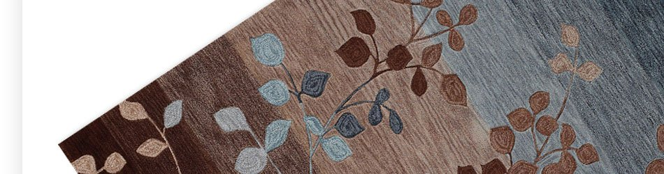 Shop Dalyn Rug Company
