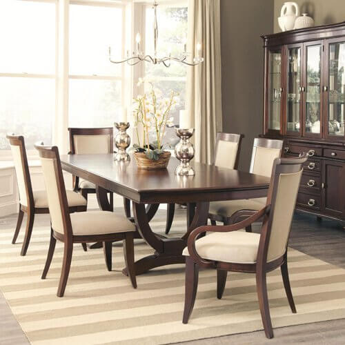 Dining Room Collections