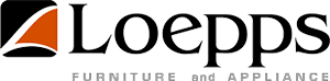 Loepp Furniture LLC Logo